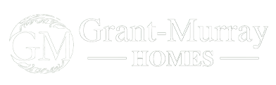 Grant Murray Homes